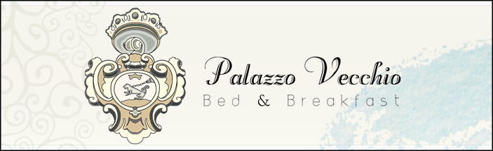Palazzo Vecchio Bed and Breakfast