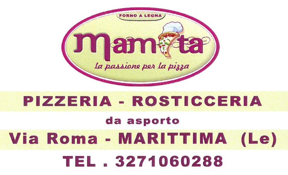 Mamìta