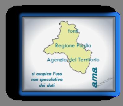n.d.r.p. (ctg. ufficio tecnico)