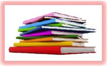 AVVISO - libri di testo