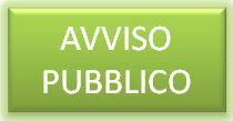 COVID19 - orario apertura uffici