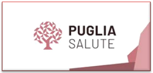 COVID19 - report sintesi - asl Puglia