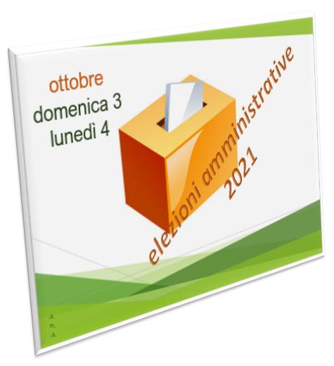 documenti, indirizzi, link, manifesti, locandine, vario