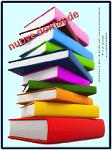 nuove domande libri di testo 2021-2022